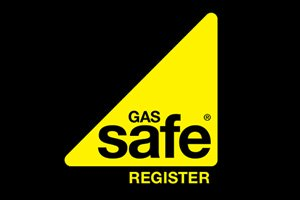 CP12 Gas Safety Certificates Manchester